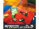 Игра Найди Человечков - играть бесплатно онлайн