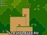 Игра Марио Ремикс - играть бесплатно онлайн