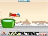 Игра Бобры-саперы - играть бесплатно онлайн