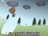 Игра Алкоголик в России 2 - играть бесплатно онлайн