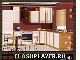 Игра Релиз - играть бесплатно онлайн