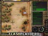 Игра Тайгер - играть бесплатно онлайн
