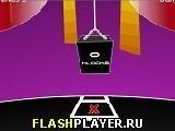 Игра Башни Тора - играть бесплатно онлайн