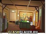 Игра Джек Картер - играть бесплатно онлайн