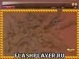 Игра Детский мяч - играть бесплатно онлайн