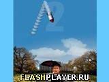 Игра Джорж Буш 3 - играть бесплатно онлайн