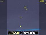 Игра Жонглер - играть бесплатно онлайн