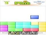 Игра Фит - играть бесплатно онлайн
