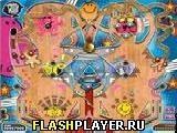 Игра Пинбол мистера Бампа - играть бесплатно онлайн