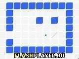 Игра Бинг - играть бесплатно онлайн