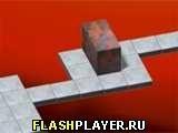 Игра Блоксорс - играть бесплатно онлайн