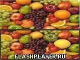 Игра Найди отличия - играть бесплатно онлайн