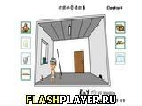 Игра Настоящее - играть бесплатно онлайн