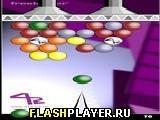 Игра Распылитель - играть бесплатно онлайн