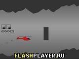 Игра Вертолёт - играть бесплатно онлайн