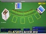 Игра Блэк Джек - играть бесплатно онлайн