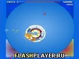 Игра Пиксельный импульс - играть бесплатно онлайн