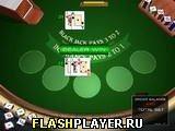 Игра Блэк Джек 2 - играть бесплатно онлайн
