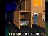 Игра Стэнли - играть бесплатно онлайн