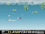 Игра Нападение Армады - играть бесплатно онлайн