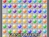 Игра Линии - играть бесплатно онлайн