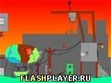 Игра Промышленность - играть бесплатно онлайн