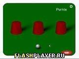 Игра Колпачки 2 - играть бесплатно онлайн