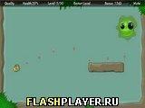 Игра Катерное мастерство - играть бесплатно онлайн