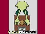 Игра Управляй Юрием - играть бесплатно онлайн