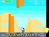 Игра Панда - играть бесплатно онлайн