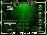 Игра Ганжа - играть бесплатно онлайн