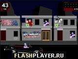 Игра Обдолбанные налетчики - играть бесплатно онлайн