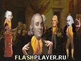 Игра Декларация - играть бесплатно онлайн