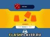 Игра Найди Ленни - играть бесплатно онлайн