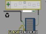 Игра Кликни и тащи - играть бесплатно онлайн