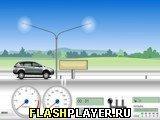 Игра Три защитника Субару - играть бесплатно онлайн