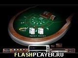 Игра Баккара - играть бесплатно онлайн