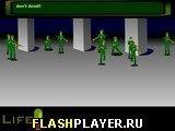 Игра Закон Энди - играть бесплатно онлайн
