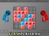 Игра Кварки - играть бесплатно онлайн