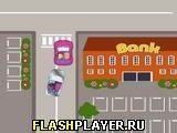 Игра Полли – Подбор Вечеринки - играть бесплатно онлайн