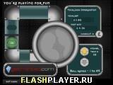 Игра Ты играешь для забавы - играть бесплатно онлайн