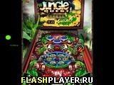 Игра Квесты в джунглях - играть бесплатно онлайн