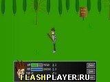 Игра Квест - играть бесплатно онлайн