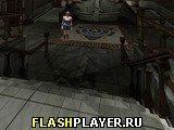 Игра Обитель Зла 3 - играть бесплатно онлайн