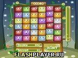 Игра Джинго - играть бесплатно онлайн