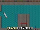 Игра Морской порт 6 - играть бесплатно онлайн