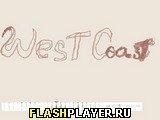 Игра Рисовалка - играть бесплатно онлайн