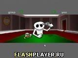 Игра Русская Рулетка - играть бесплатно онлайн