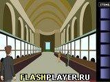 Игра Ограбление банка - играть бесплатно онлайн