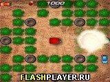 Игра Опасные колеса - играть бесплатно онлайн